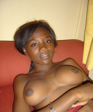 Ebony girlfriends galleries